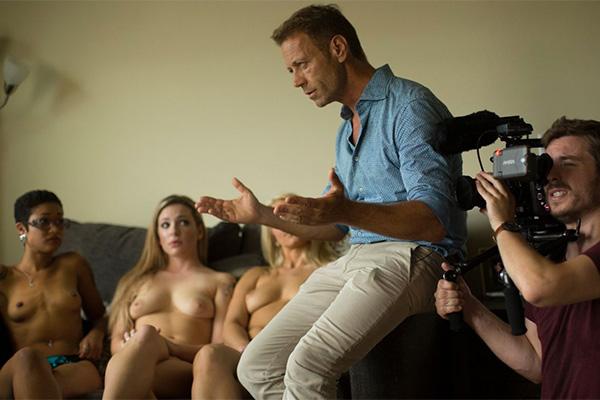 Фильмы порно сиффреди — photo 4