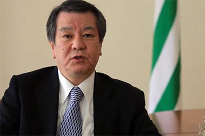 Мицухиро Кимура