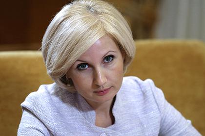 ВСаратовской области отыскали признаки фальсификации навыборах