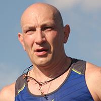 Виталий Попцов