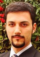 Хасан Селим Озертем