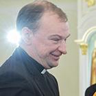 Игорь Ковалевский