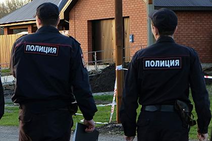 Против девушки изСаратова возбудили дело засекс с12-летним