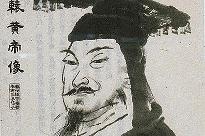 Доказано божественное происхождение китайцев— Ученые