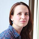 Анастасия Тмур