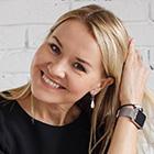 Наталья Ларченко