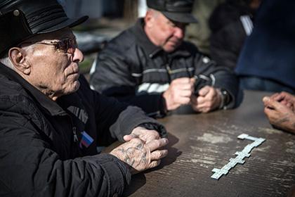 Промышленники и предприниматели поддержали повышение пенсионного возраста