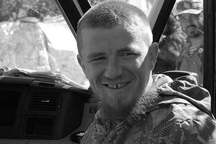 Арсен Павлов