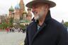 Итальянский предприниматель и миллионер Джанлука Вакки, исполнивший несколько зажигательных танцев, в одночасье стал героем социальных сетей. Необычный персонаж, который привлекает пользователей не только своим внешним видом, но и позитивным отношением жизни, посетил Москву в сентябре этого года.