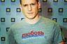 Американский актер Уэнтуорт Миллер поддержал российское ЛГБТ-сообщество: принял участие в акции Human Rights Campaign, поддерживающей права сексуальных меньшинств.