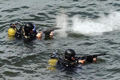 Русская армия получит еще одну партию немецких подводных носителей