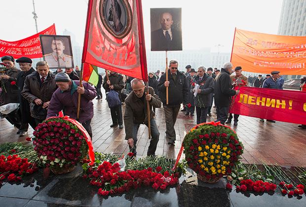 Чем дальше, тем активнее поколение тех, кто всю свою сознательную жизнь прожил в независимой Белоруссии