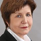 Ляля Габбасова