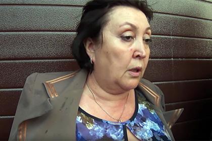 Строгая учительница изЗлатоуста пошла всуд за заработной платой