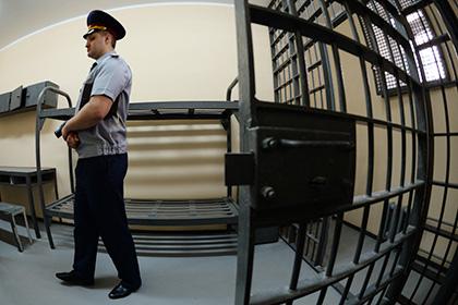 Осужденную женщину-трансгендера собираются доставить вмужское СИЗО «Медведь» в столице России