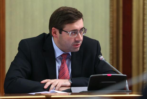 Первый зампред Банка России Сергей Швецов отказался верить в причастность Алексея Улюкаева к коррупции.
