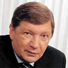 Георгий Брилинг