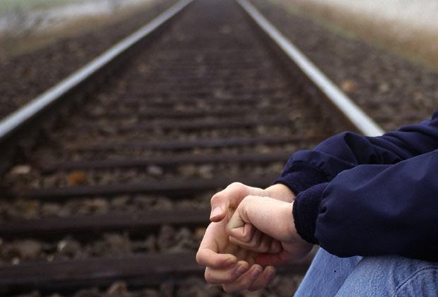Многие современные дети не видят перспектив и возможностей преуспеть в жизни, считает психолог