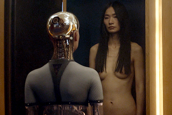 detail_b1c7ca27d0077933b4cbc018e4bffd67 Эротические роботы с искусственным интеллектом изменят жизнь человечества
