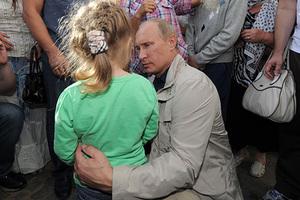Мальчики России нигде не заканчиваются - Цензор.НЕТ 284