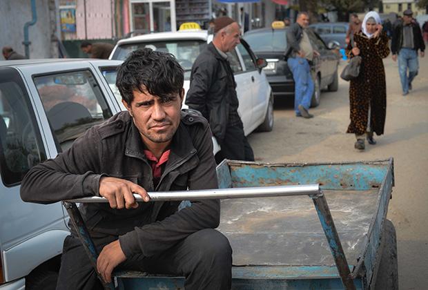 Население Таджикистана не готово менять хоть какую-то стабильность на жизнь в условиях вооруженного конфликта