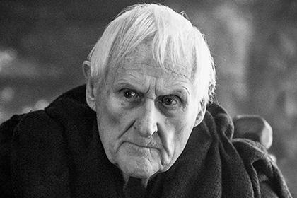 Скончался артист, сыгравший Эйемона Таргариена в«Игре престолов»