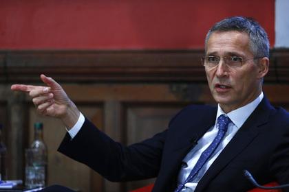 НАТО шокирует усиление «влияния России» наБалканах