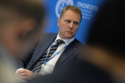 Руководитель «Вымпелкома» предсказал исчезновение безлимитных тарифов