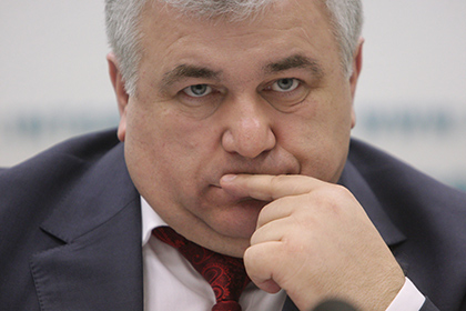 В «ДНР» отреагировали нажест доброй воли государства Украины