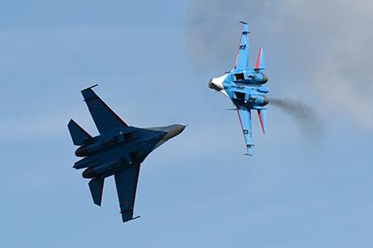 В столице России подтвердили передачу Сербии 6-ти истребителей МиГ-29 весной 2017 года
