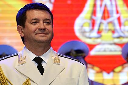 Вадим Ананьев