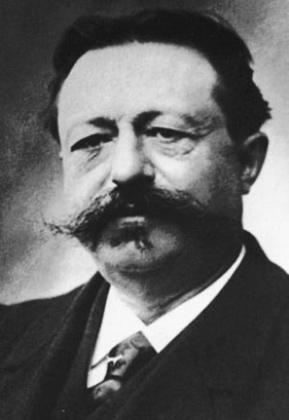 Филипп Низье