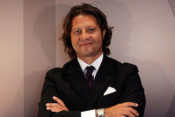 Гвидо Дамиани