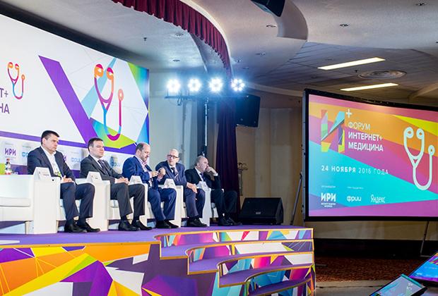 Национальный Центр Информатизации приступил к созданию мобильного модульного телемедицинского комплекса