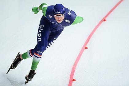 Перенесенный из Российской Федерации  финалКМ поконькобежному спорту примет Норвегия