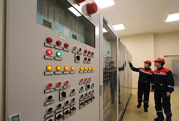За последние два года Украина дважды пострадала от хакерских атак на энергетическую инфраструктуру