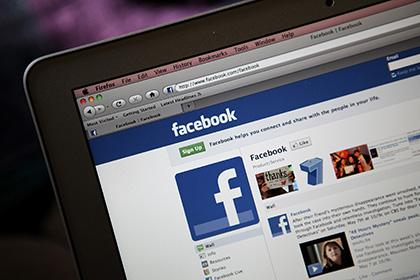 Facebook две недели пытался удалить вирусное видео самоубийства девочки