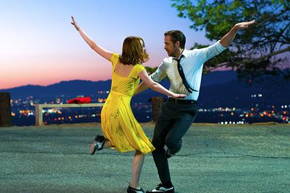 Стали известны претенденты на«Оскар» в категории «лучший режиссер»