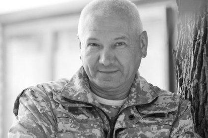 Юрий Бутусов: ВоАвдеевка умер опытный полевой командир боевиков