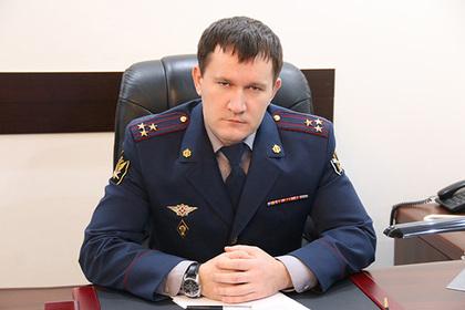 Алексей Киктев