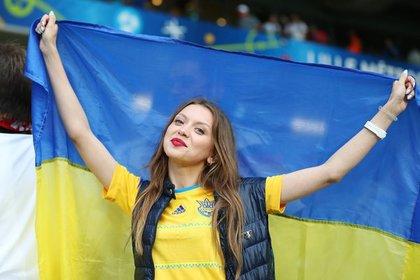 Европейские СМИ узнали дату введения безвизового режима с Украинским государством