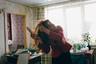 Маргарита, 68 лет, и Василий, 64 года. <br><br> Познакомились два года назад, когда Василий пригласил Маргариту на медленный танец. Долгое время оставались друзьями, потому что Маргарита ухаживала за онкобольным мужем. Это ее первое свидание после смерти супруга.