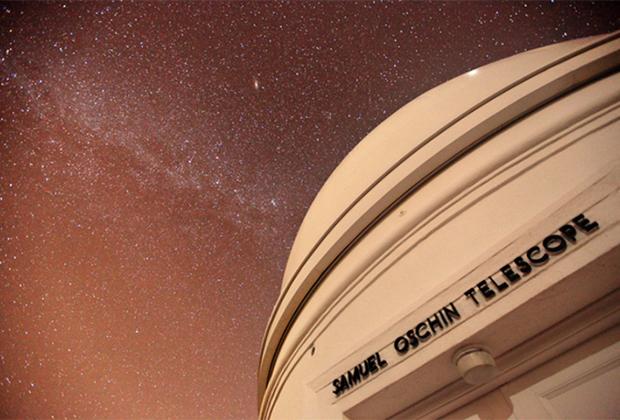 Ученые поведали опервых мгновениях жизни сверхновой звезды