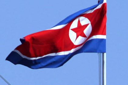Посол КНДР: убитый вМалайзии мужчина— небрат Ким Чен Ына