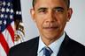 Обама стал первым негром, победившим на президентских выборах в США. Он смог успешно вывести американскую экономику из кризиса 2008 года и взять крупные банки под контроль. При Обаме была проведена масштабная реформа здравоохранения, позволившая малообеспеченным гражданам и людям с хроническими заболеваниями получить доступ к врачебной помощи.  Обама первым из президентов США открыто поддержал однополые браки — при нем Верховный суд легализовал их на всей территории страны.  Что касается внешней политики, то Обама вывел американские войска из Ирака и увеличил контингент в Афганистане. Он приказал начать военное вмешательство в ливийский конфликт после начала восстания против Муаммара Каддафи. При нем США перешли к уничтожению террористов с помощью беспилотников. Во время правления Обамы был ликвидирован главарь «Аль-Каиды» Усама бен Ладен.
