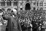 После большевистской попытки захвата власти 3-4 июля 1917 года в Петрограде