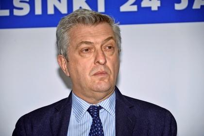 Филиппо Гранди