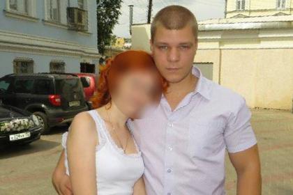 ВСирии умер русский военнослужащий