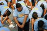 tabloid 2dc879a4e67dc89582ab0c70f34b1f71 Учительница сбросила 79 килограммов и дала советы желающим похудеть