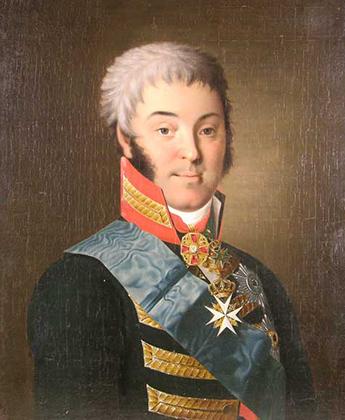 Граф Шереметев, богатейший человек своего времени, хорошо понимал незавидное положение крепостных крестьян.
